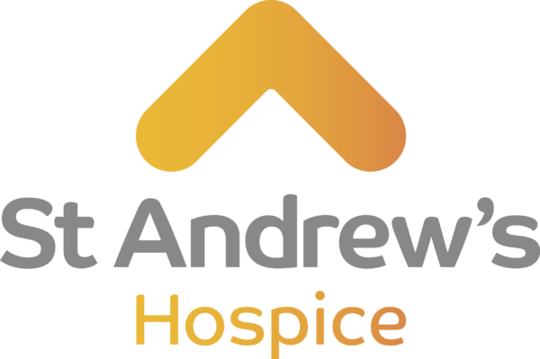 St Andrews Hospice