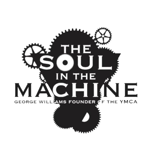 Soul in the machine